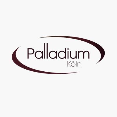 Portfolio_Palladium