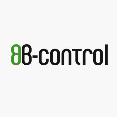 Portfolio_bcontrol