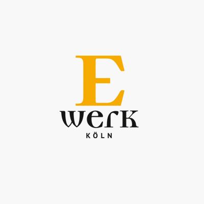 Portfolio_ewerk