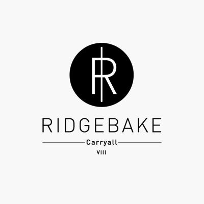 Portfolio_ridgebake
