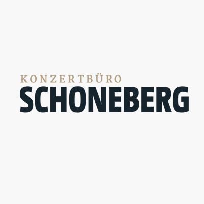 Portfolio_schoneberg