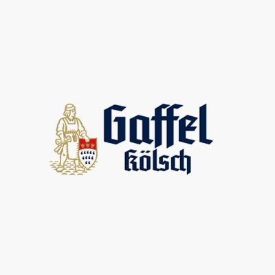 Gaffel_Profilo
