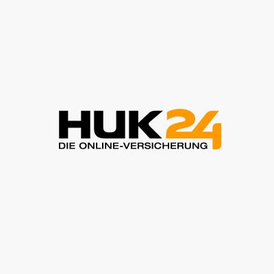 HUK24Proto_Neu