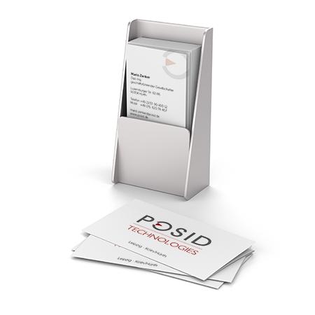 posid_v-cards_referfenz