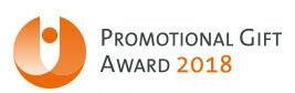Promotion-Award-2018