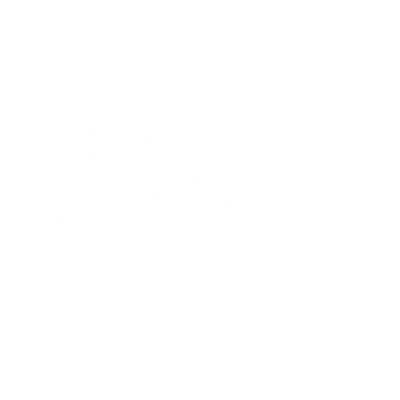Strategie_Design_Fett