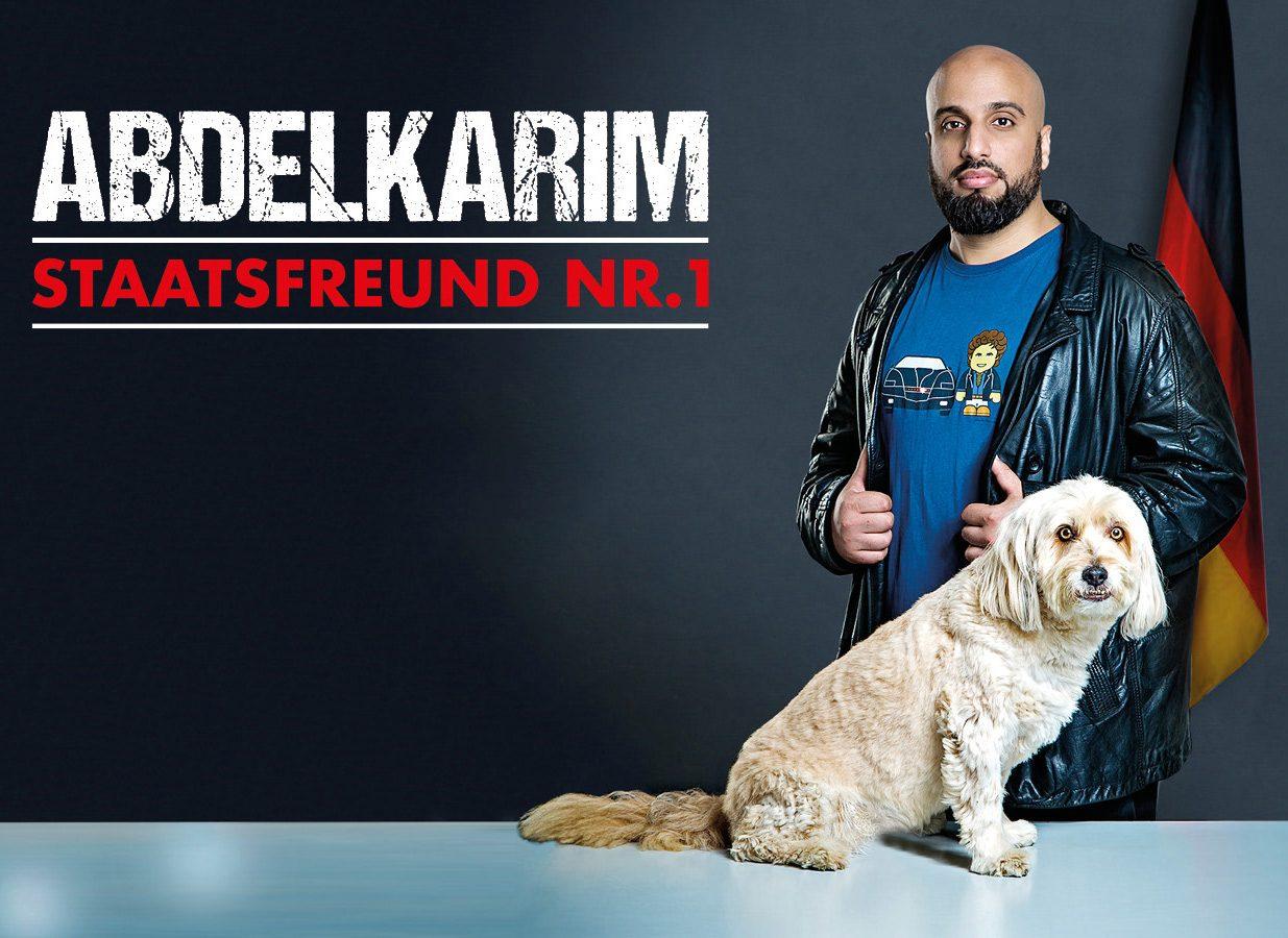 abdelkarim_mobile